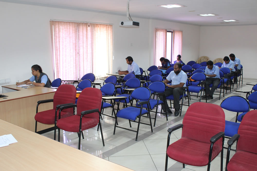 Essay Competition for Employees