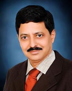 Sri Ganesh Balakrishna Bhadti